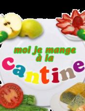 Inscriptions cantine et garderie 2018/2019