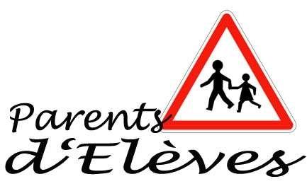 Représentants des parents d'élèves de l'école de Sergy 2019/2020